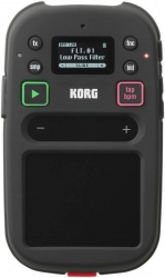 KORG KAOSS PAD KP2S MINI