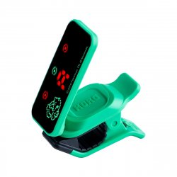 PITCHCLIP PC-2-TG TURQUOISE GREEN