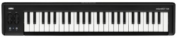 KORG MICROKEY2-49 BLUETOOTH MIDI KEYBOARD