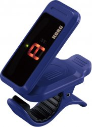 PITCHCLIP PC-2-DB DARK BLUE