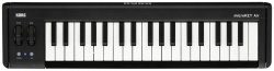 KORG MICROKEY2-37 BLUETOOTH MIDI KEYBOARD