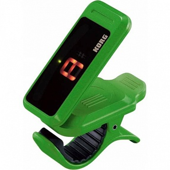 PITCHCLIP PC-2-DG DARK GREEN